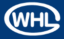 WHL Building Services Ltd – Roofing & Cladding, Industrial & Commercial Logo