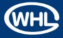 WHL Building Services Ltd
